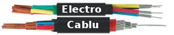 Electro-Cablu