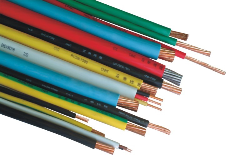 Cablu CYABY